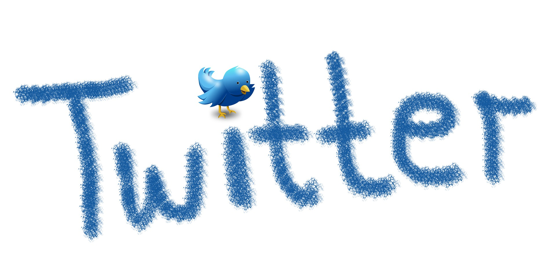Twitter Hacks for Your Posts